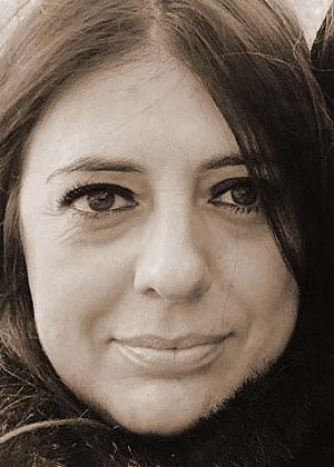 Paola MENNEA